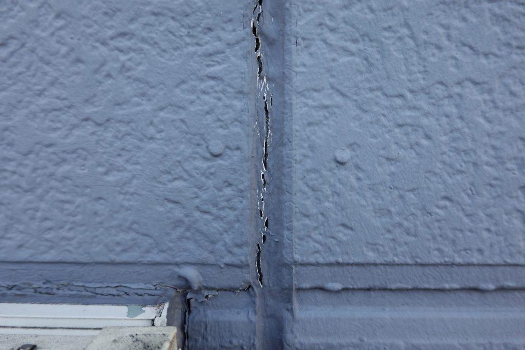 横浜市 N様邸 屋根・外壁塗装工事【File No,1】