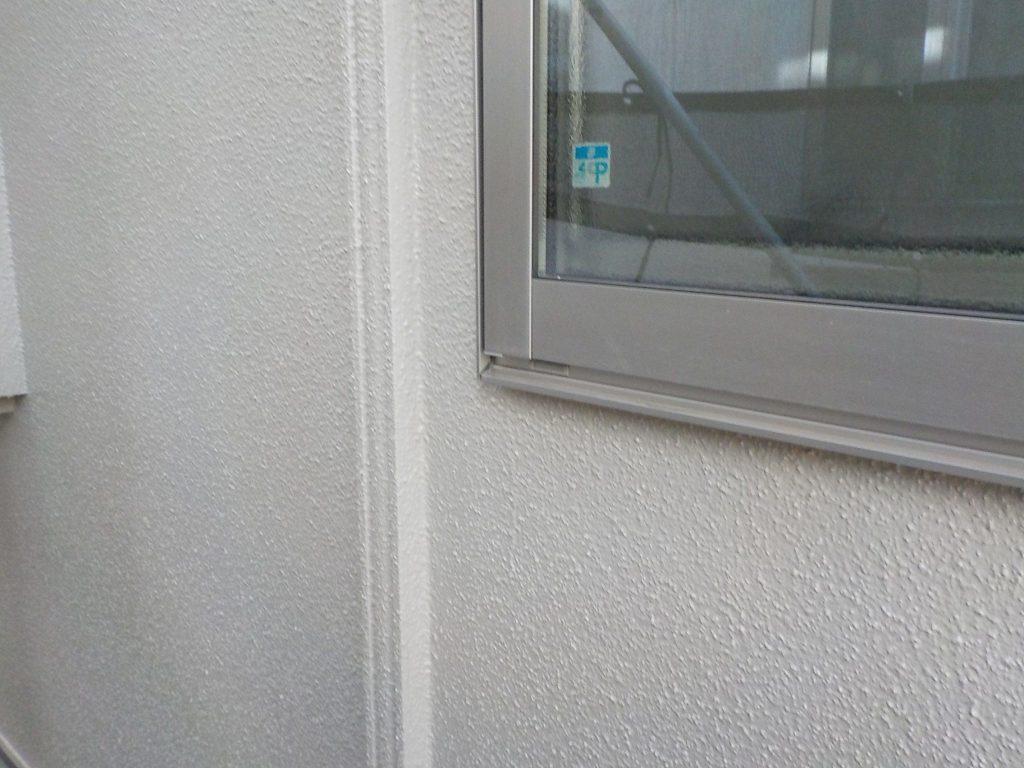 印西市 M様邸 外壁塗装工事【File No,2】